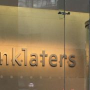 Linklaters PHOTO