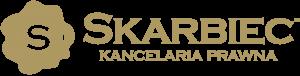 Skarbiec_Logo_2015_RGB-1