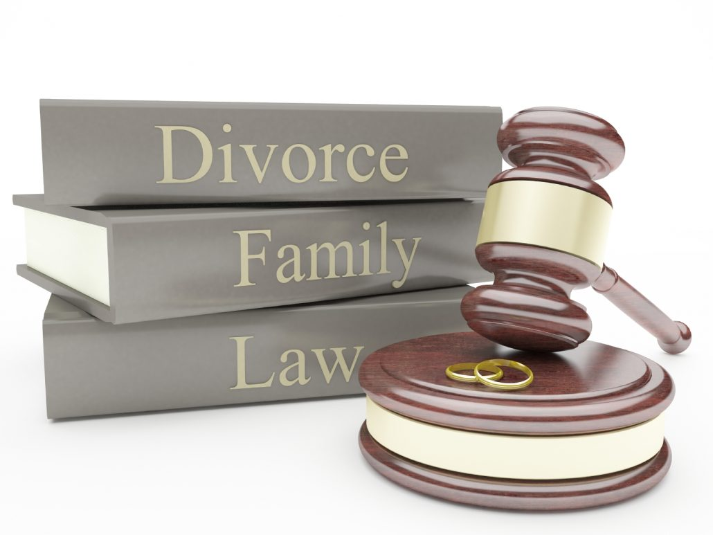 Image result for Family Lawyers