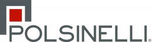 POL-Logo_CMYK_rework