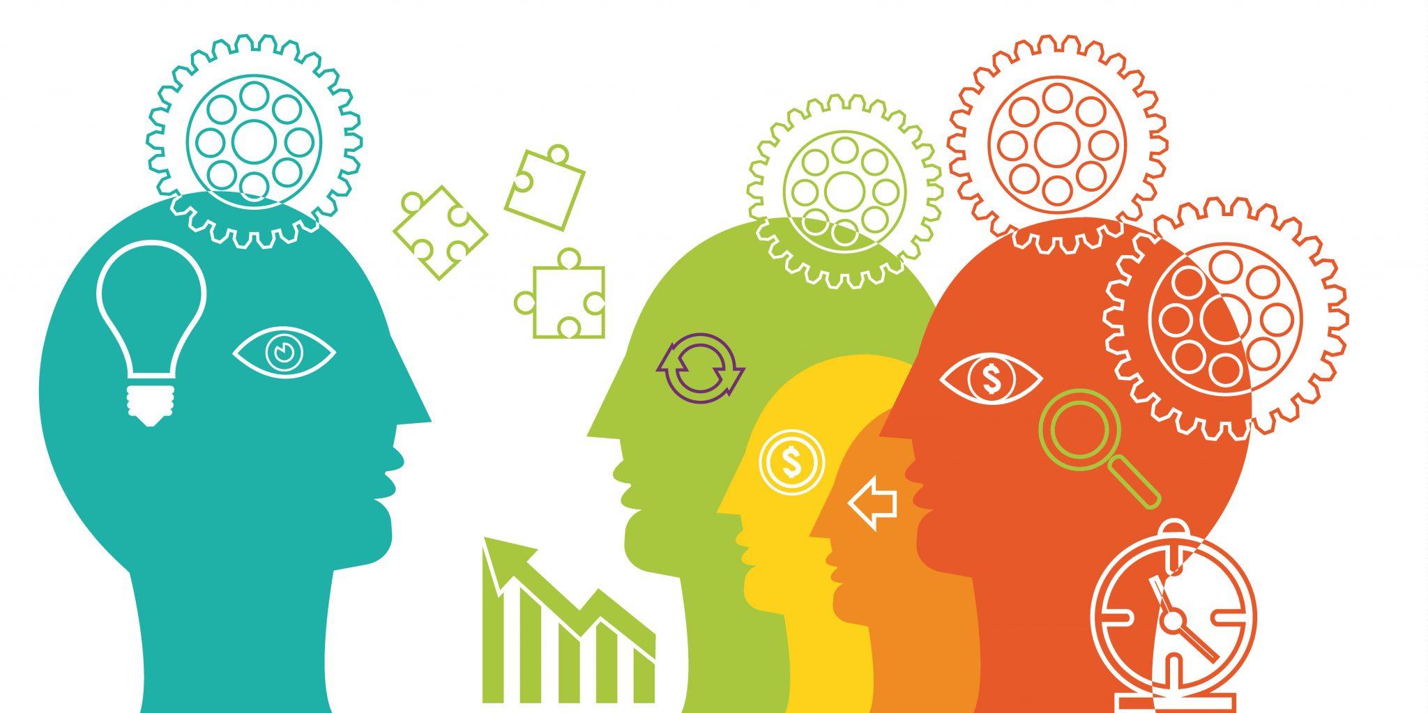 Tiêu chí phân tích thị trường chất lượng 1. Phương pháp có hệ thống và logic