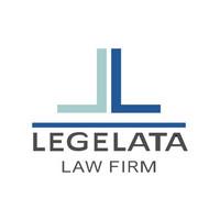 Legeleta new LOGO