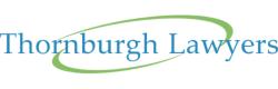 Thornburgh LOGO