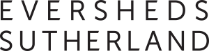 Eversheds LOGO