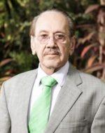 Jose PHOTO