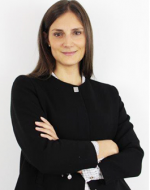 Mariana PHOTO