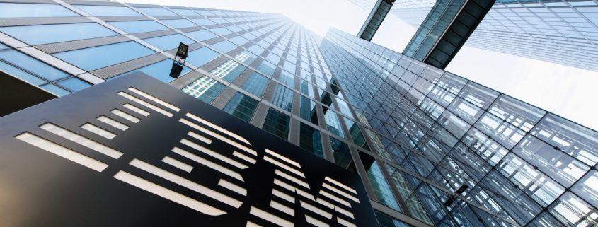 IBM PHOTO