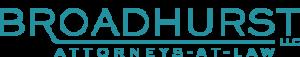 Broadhurst LLC