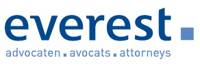 EVEREST LAW logo