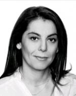 Vera Alexandropoulou