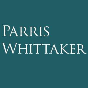 ParisWhittaker
