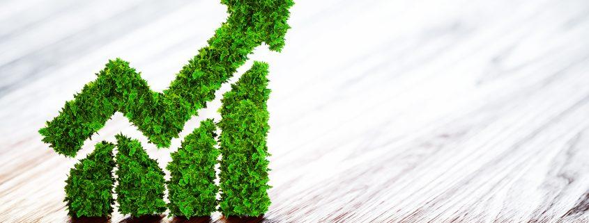 Green Finance PHOTO