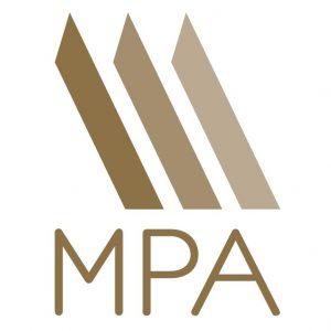 MPA new LOGO