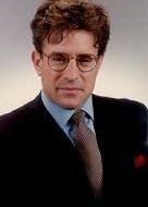 Richard L Rosen