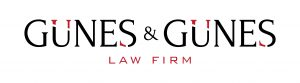 G&C_Logo_3