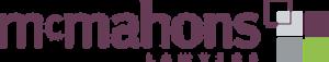 McMahons Lawyers logo