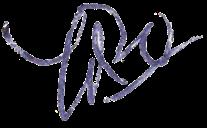 TGMB Metasbia logo
