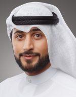 Khalifah new PHOTO