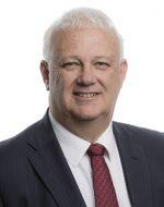 Phillip Gibson