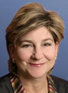 Marilyn Klinger