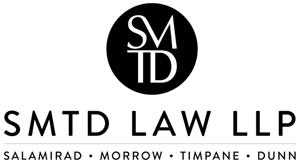 SMTD Law LLP logo