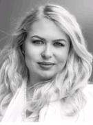 Simona Pirtea