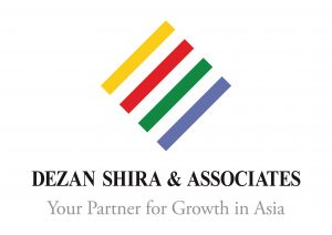 Dezan Shira & Associates
