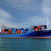 Maritime new PHOTO