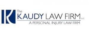 The Kaudy Law Firm LLC