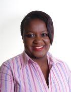 martha-owusu-ghana-business-expert
