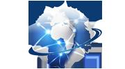 wfa-logo