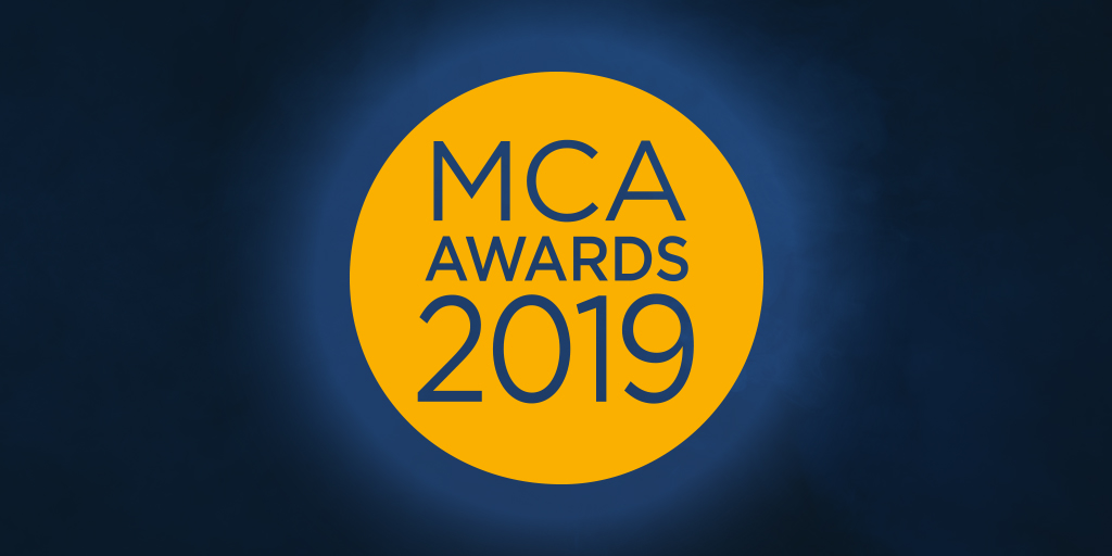UK consulting firms dream of glory at MCA Awards 2019 - Advisory