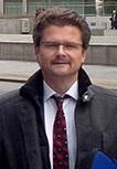Dietmar_Ruttensteiner_02