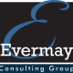 EVERMAY