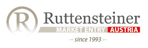 Logo_Ruttensteiner_Market-Entry_Web