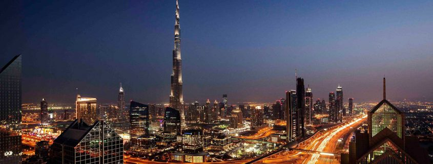 UAE PHOTO