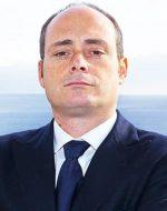 Marco Morace