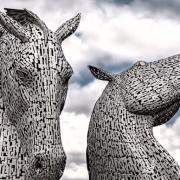 Scottish Business PHOTO