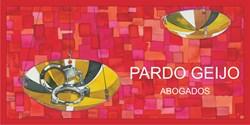Pardo Geijo Abogados