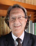 Dario Bolognesi