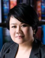 Jaclyn-Tsai