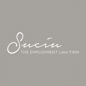 Suciu I The Employment Law Firm