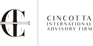 Cincotta International Advisory Firm