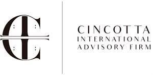Cincotta International Advisory Firm