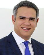 Guillermo Estrella Ramia