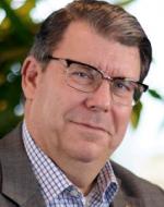 Mikael Wahlgren