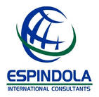 Espíndola International Consultants