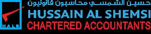 Hussain Al Shemsi Chartered Accountants