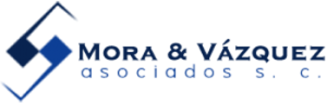 Mora & Vázquez Asociados, S. C.