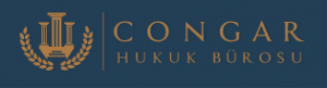 Congar Hukuk Bürosu